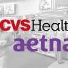 CVS, Aetna take on health care challenge