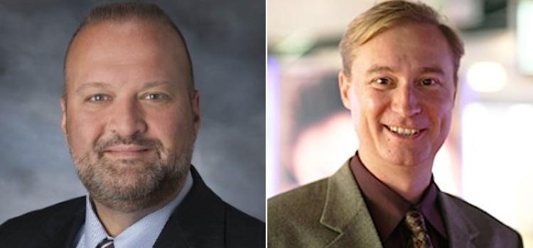 McKesson tabs Chris Dimos to lead Health Mart