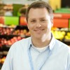 Walmart's McMillon to speak at NRF 'Big Show'