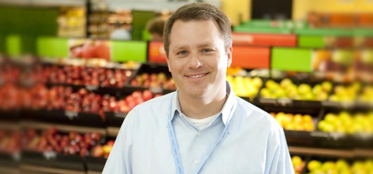 Walmart's McMillon to speak at NRF 'Big Show'