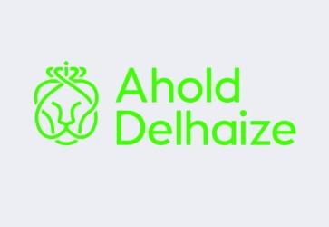 Ahold Delhaize sales rise 17.1% in Q2