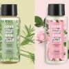 Unilever launches Love Beauty and Planet brand