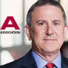 RILA elects Target's Cornell as chairman