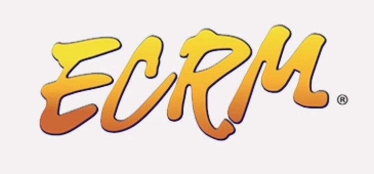 ECRM taps Eric Savitch as new senior VP