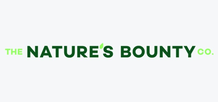 Natures Bounty adds von Walter to team