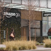 Big investments key to reimagining retail