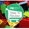 FMI celebrates 2017 accomplishments