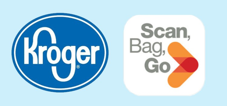 Kroger announces expansion of Scan, Bag, Go