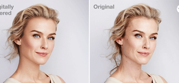CVS raises transparency in beauty marketing