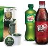 Keurig, Dr Pepper Snapple Group to merge