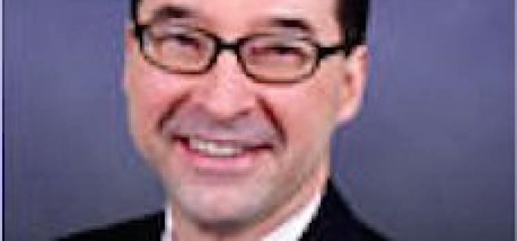 Revlon CEO Garcia to step down