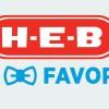 H-E-B acquires delivery service Favor