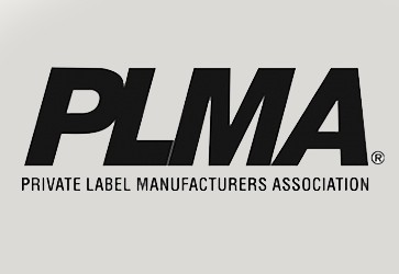 Former Walmart CEO Simon to speak at PLMA event