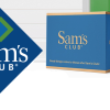 Sam's Club overhauls membership structure