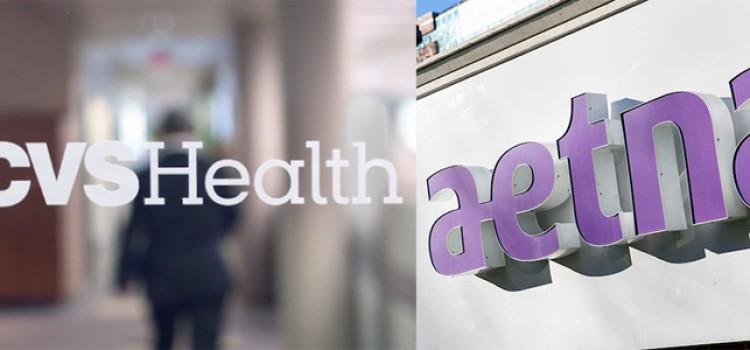 CVS Health shareholders OK Aetna acquisition