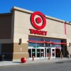 Target tests new loyalty program