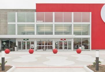 Target's Q4 same-store sales rose 5.3%