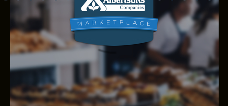 Albertsons Cos. opens digital marketplace to vendors