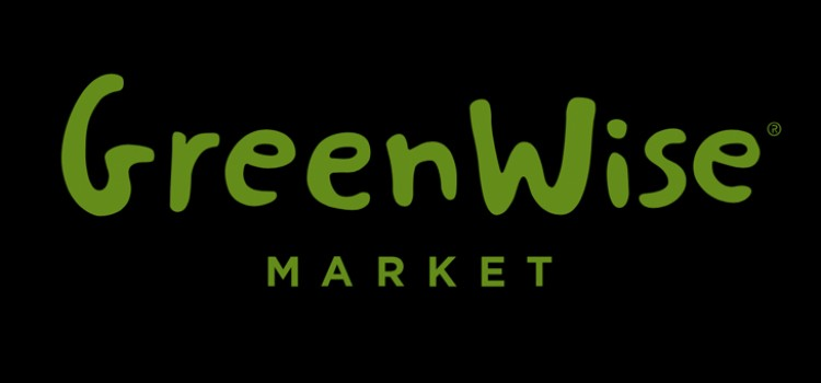 GreenWise Market makes Georgia debut