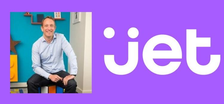 Tesco vet Belsham to lead Walmart's Jet.com