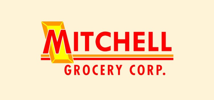 Mitchell Grocery buys three Winn-Dixie stores