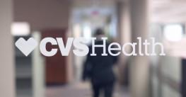 CVS names Laurie Havanec chief people officer