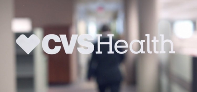 CVS, Walmart reach new PBM network deal