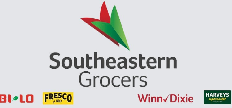 Southeastern Grocers in Chapter 11 filing