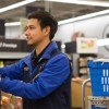 Walmart expands online grocery delivery