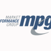 MPG adds Bill Bergin, Todd Matherly to team
