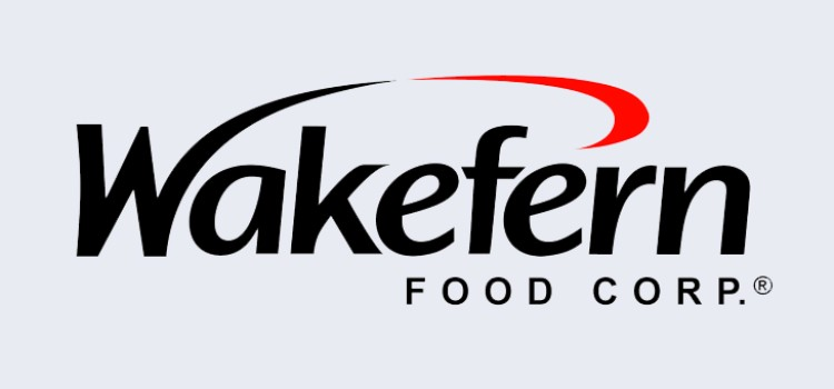 Wakefern implements adds new safety protocol