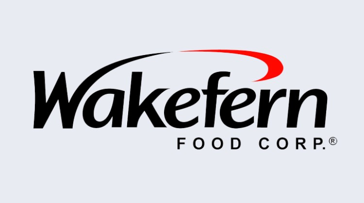 Wakefern adds two new executive posts