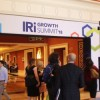 IRI Growth Summit looks to future of CPG