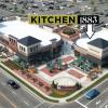 Kroger sets plan for second Kitchen 1883 restaurant