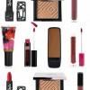 Target adding eight new beauty brands