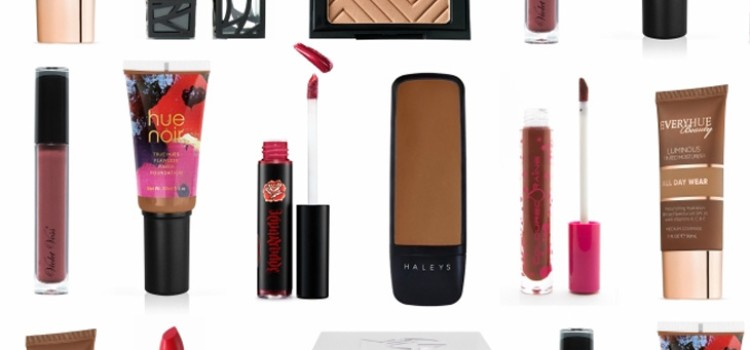 Target adding eight new beauty brands