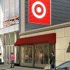 Target sees traffic, digital sales gains in Q1