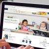 Walmart revamping its e-commerce website