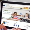 Walmart revamping its e-commerce website