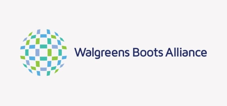 Walgreens Boots Alliance settles lawsuits
