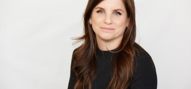 Revlon taps Debra Perelman as president, CEO