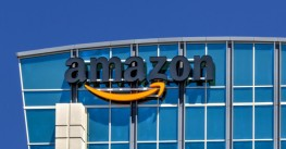 Amazon extends its horizons