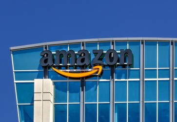 Amazon extends its horizons