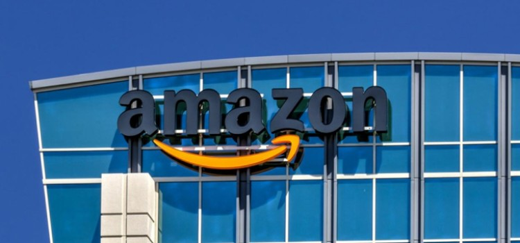 Amazon to acquire online pharmacy startup PillPack
