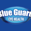 Blue Guard Eye Health supplement available at Target