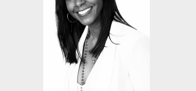 Sundial names Kimberly Paige to new operations post