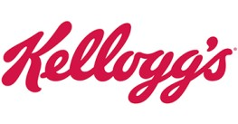 Head of Kellogg industry initiatives Dave Jones to retire