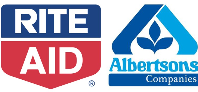 Albertsons, Rite Aid unveil merger's strategies