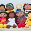 Walgreens survey raises childhood poverty awareness