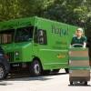 Ahold Delhaize USA to create digital, e-commerce unit